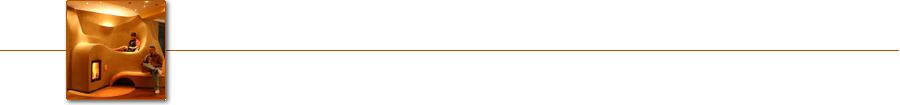 strich_logo