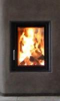 Lehm-und-Feuer-01-36