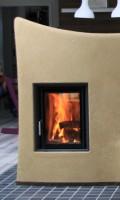 Lehm-und-Feuer-01-39