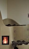 Lehm-und-Feuer-01-45