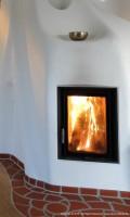 Lehm-und-Feuer-01-8
